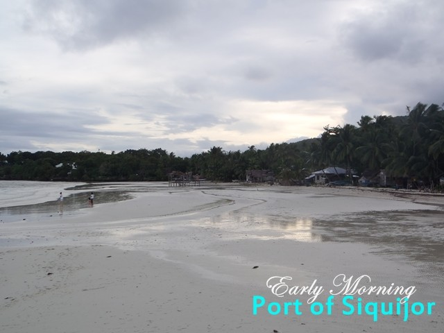 Top Ten Tourist Spots in the Visayas Region