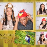 Photobooths and Celebrations: Becoming a Filipino Staple?