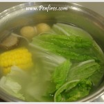 Shabu-Shabu Restaurant in Cebu: Healthy Food Choice