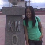 Kilometer 0:  Distance Reference in the Philippines