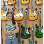 Mactan and Cebu Guitars: Factories,Prices and Options