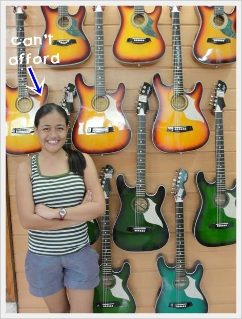 alegre guitars guitars