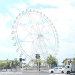 SM Mall of Asia – Moa Eye Pics, Prices, Details and Rules