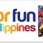 It's more fun in the Philippines: Spin-offs, Spoofs and Witty Taglines