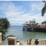 Beach Resort Near Cebu City: Blue Reef Hotel in Mactan Island