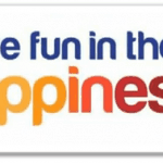 DOT 2012 New Slogan and Logo: It's more fun in the Philippines!