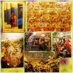 Big Winners of Sinulog Photo Contest 2012