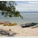 Cheap Mactan Beach Option #1: Vano Beach Resort in Marigondon
