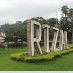 Rizal Park Top Tourist Attraction in Manila: Biggest PH Park