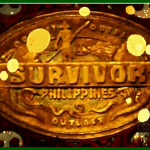2012 CBS Survivor Philippines: Boosting the Country's Tourism Effort