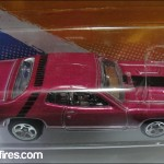 Getting Hot on Cars – Hotwheels Collectibles