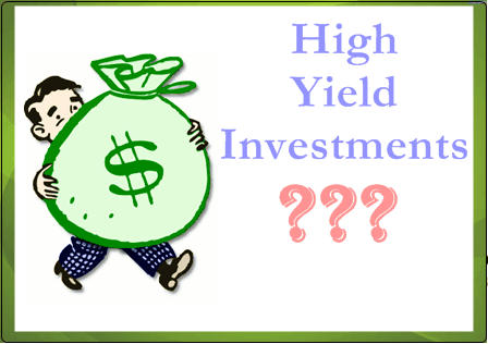 Aman Trading Pagadian High Yield Investment