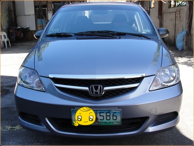Car Sold on sulit.com.ph