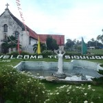 Demystifying Siquijor 'The Island of Fire' Experiences Overview