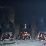 Abuhan Native and Traditional Kitchen