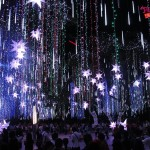 Pasko sa Pinas: 2012 Makati Christmas Light and Sound Show