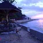 Salagdoong Beach Resort of Siquijor in Pictures