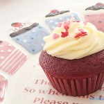 Phoebe's Cupcakery: Sweet Spot for Cupcakes in Cebu City