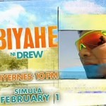 BIYAHE NI DREW Get Ideas For Your Weekend Getaways