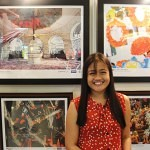 SINULOG 2013 Photo Contest Winners and Pictures