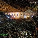 Visita Iglesia: 7 Churches in Metro Cebu for Holy Week Pilgrimage