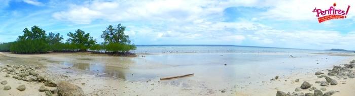 Tulapos Marine Sanctuary Siquijor