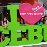 First Time Visitors in Cebu: 2D/2N Astig Itinerary!