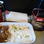 Enjoy Air Asia Zest's Hot Meals On-Board