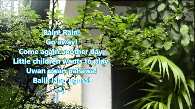rain_rain_go_away sinulog 2014