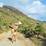 Raw Beauty of Batanes: Photoblog of Journey