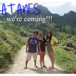 BATANES COUNTDOWN: Sample Itinerary and Expenses – Tour Fees, Meals, Hotels