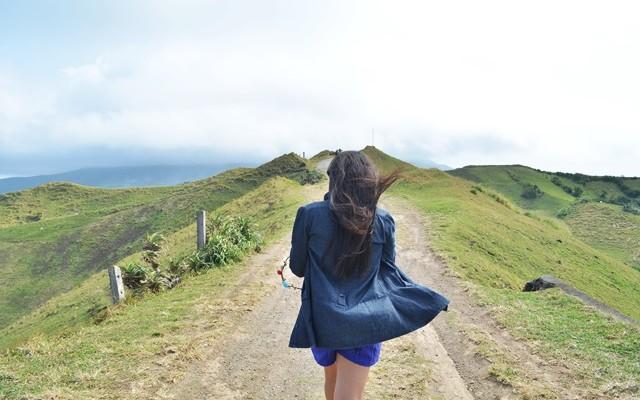 vayang rolling hills tour