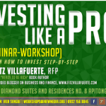 Investing_Like_a_Pro_by_Fitz_Villafuerte