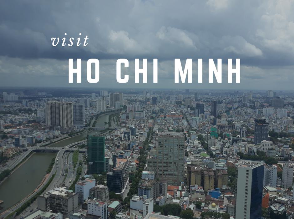 VISIT-HO-CHI-MINH-Vietnam